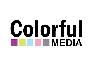 http://colorfulmedia.pl/