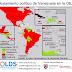 Venezuela y su aislamiento político: consecuencias de la diplomacia y la economía chavista