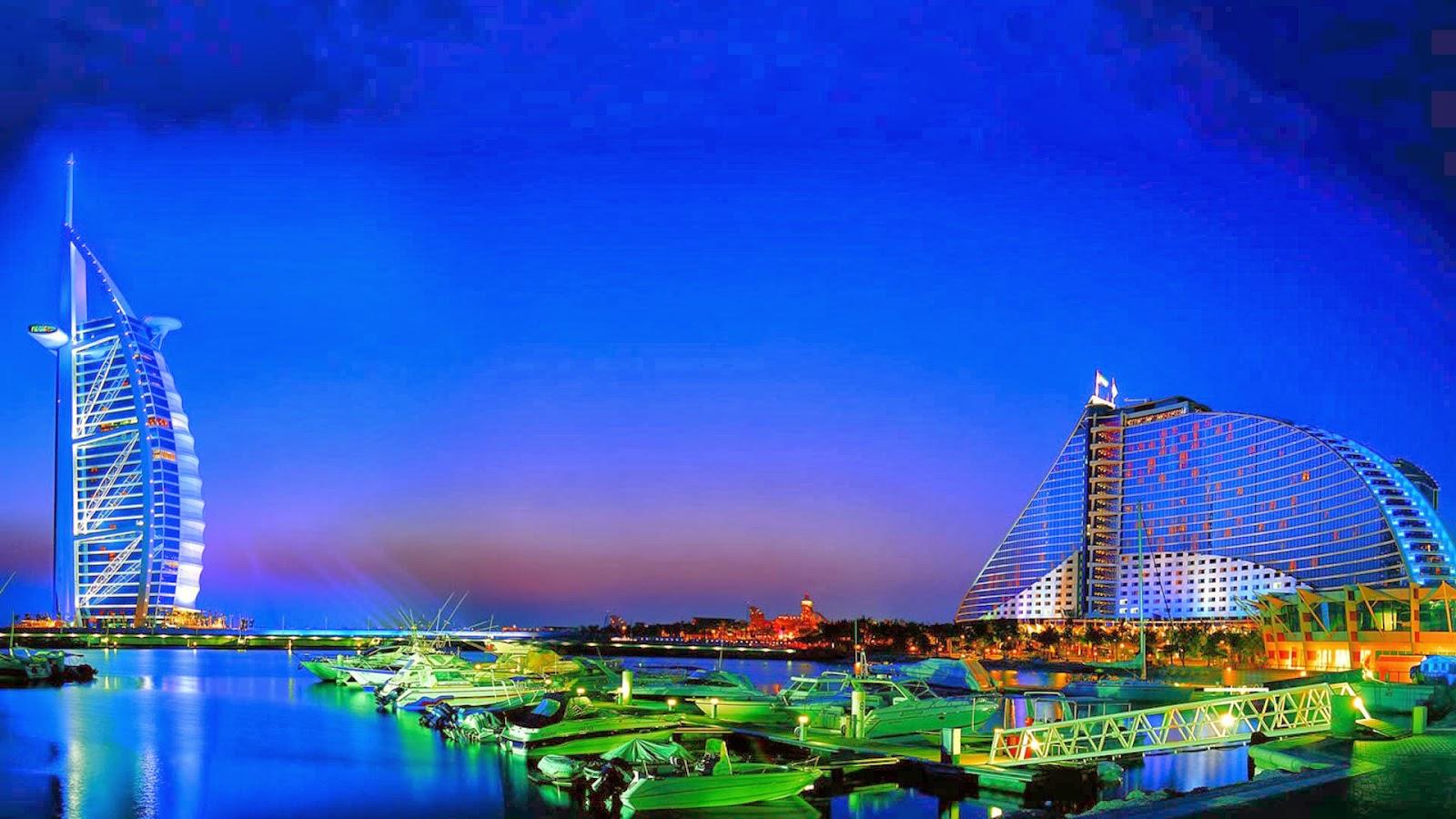 Pakistani Indian FM Radio: City 101 6 FM Dubai