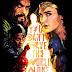 CineΠροτάσεις: Justice League