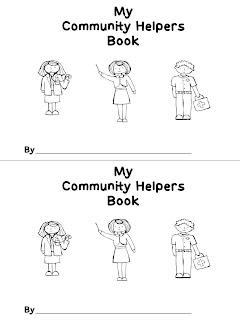 Live, Laugh, I LOVE Kindergarten: Facebook Winner and