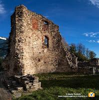 San Giovanni a Castelseprio
