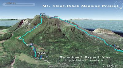 camiguin,hibok-hibok,volcano,mountain,mountaineering,panaad,walkway,station of the cross,lenten,volcano,mountaineering,philippine travel,philippine mapping,schadow1 expeditions,backpacking