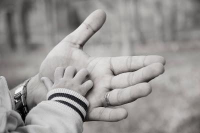 pai, paternidade, pai e filho
