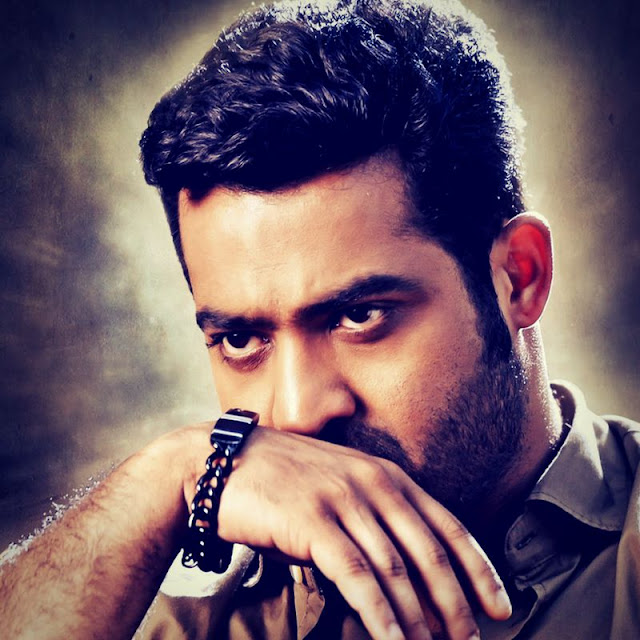 Junior Ntr Images Photos download