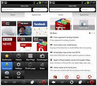 apk uc browser versi lama android