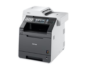 brother-mfc-9970cdw-driver-printer
