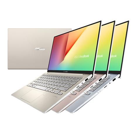 Spesifikasi dan Harga VivoBook S330