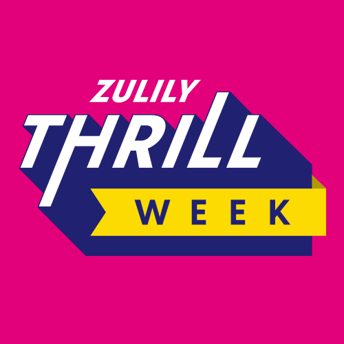 8afcc17edf2 In honor of savvy-shoppers everywhere, Zulily just unveiled their first  ever Zulily Thrill Week (going on right NOW!), which will bring ...