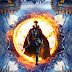 Download Doctor Strange (2016) Bluray Subtitle Indonesia