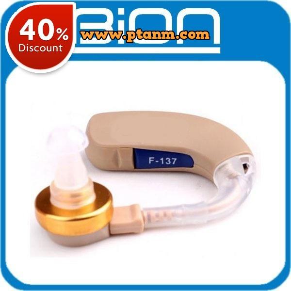 Tempat Jual Alat Bantu Dengar Di Bogor. Tempat Jual Alat Bantu Dengar Di Denpasar. Discount hingga 40 %.  Alat-bantu-dengar-axon-k-86