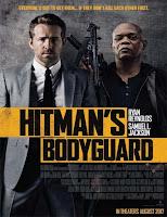 Hitman: El nuevo guardaespaldas (2017) latino