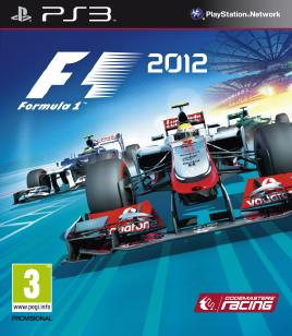F1 2012 full game free pc, download, play. Download f1 2012 by.