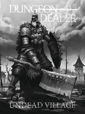 http://www.drivethrurpg.com/browse/pub/10737/Severed-Books