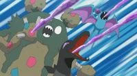 Pokemons de Kanto! - Página 2 608