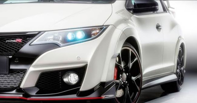 2018 honda civic type r price in australia cars otomotif. Black Bedroom Furniture Sets. Home Design Ideas