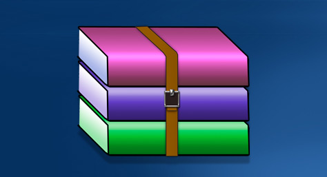 WinRAR 5.40 Latest Version Free Download The Infinite Tech