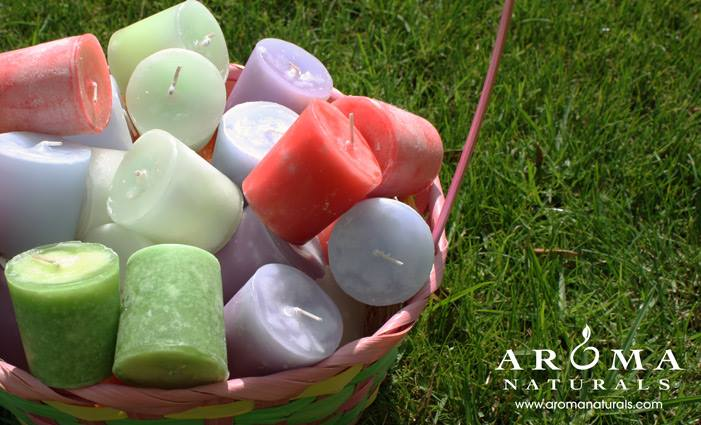 http://www.aromanaturals.com/pages/classic-aromas