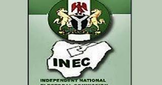 inec-nigeria-contact-details