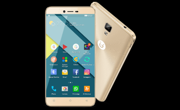 5 Facts you need to know about Gionee P7