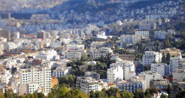 الجزائر .. ارتفاع معدل التضخم إلى 6,1٪ عند متم يوليوز 2017