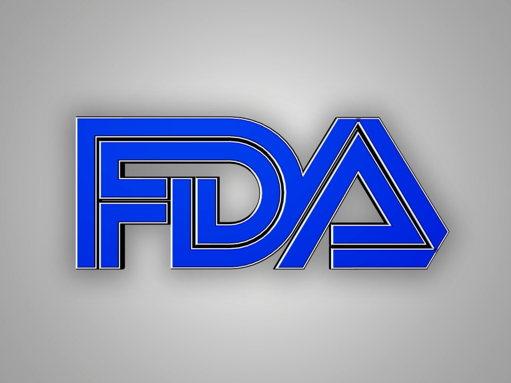 Blanca in Medicine: FDA Approves the First Oncolytic Viral Therapy
