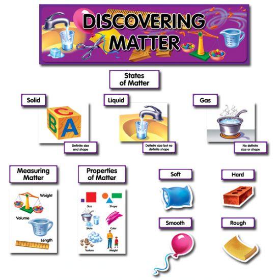 states of matter physics pdf