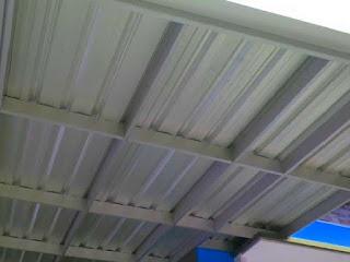 atap-seng-tidak-panas.jpg