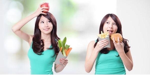 mitos-obesitas-diet-pria-wanita