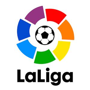 PREDIKSI LIGA SPANYOL (LALIGA)