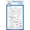 https://whimsystamps.com/collections/clearly-whimsy-stamps-collection/products/baby-animals