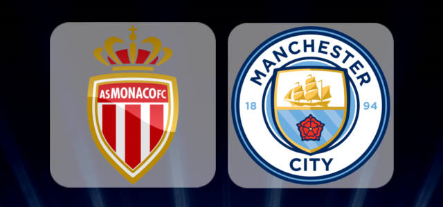 On REPLAYMATCHES you can watch Monaco vs Manchester City Full Match & Highlights 15/03/2017, free Monaco vs Manchester City Full Match & Highlights 15/03/2017 full match,replay Monaco vs Manchester City Full Match & Highlights 15/03/2017 video online, replay Monaco vs Manchester City Full Match & Highlights 15/03/2017 stream, online Monaco vs Manchester City Full Match & Highlights 15/03/2017 stream, Monaco vs Manchester City Full Match & Highlights 15/03/2017 full match,Monaco vs Manchester City Full Match & Highlights 15/03/2017 Highlights.