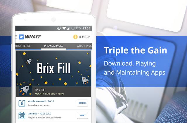 Como Ganhar Créditos na Play Store, Paypal ou Xbox Live de Forma Fácil e Rápida
