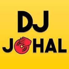 DjJohal