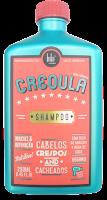 Preço e onde encontrar Shampoo Creoula Lola - Sem SUlfato (nova fórmula)