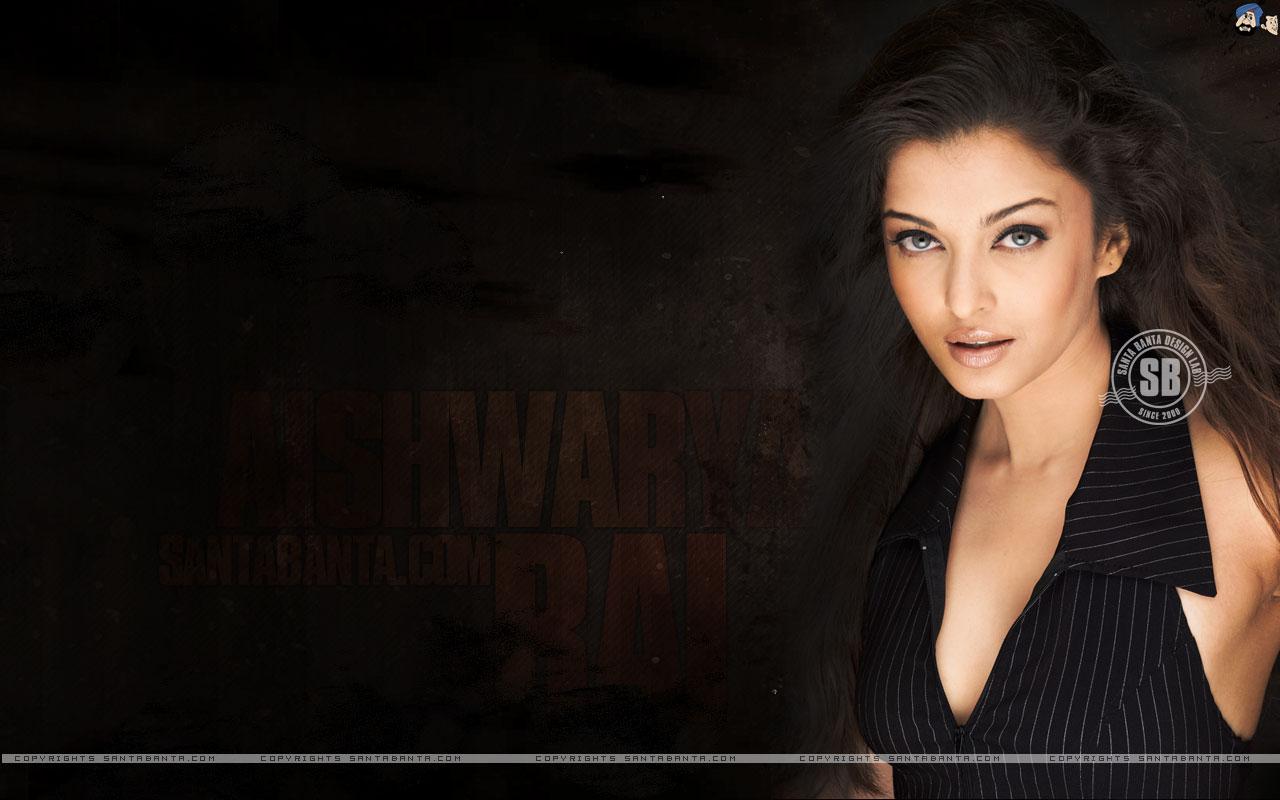Download Sexy Hot Chut Mar Roj Kashmir Nude Boobs Sex Xxx Mms Clips Aishwarya Rai Hd Wallpaper Top 10-6682