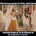 Subtitle MV Nogizaka46 - Ima, Hanashitai Dareka ga Iru