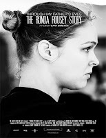 pelicula La historia de Ronda Rousey: A través de los ojos de mi padre