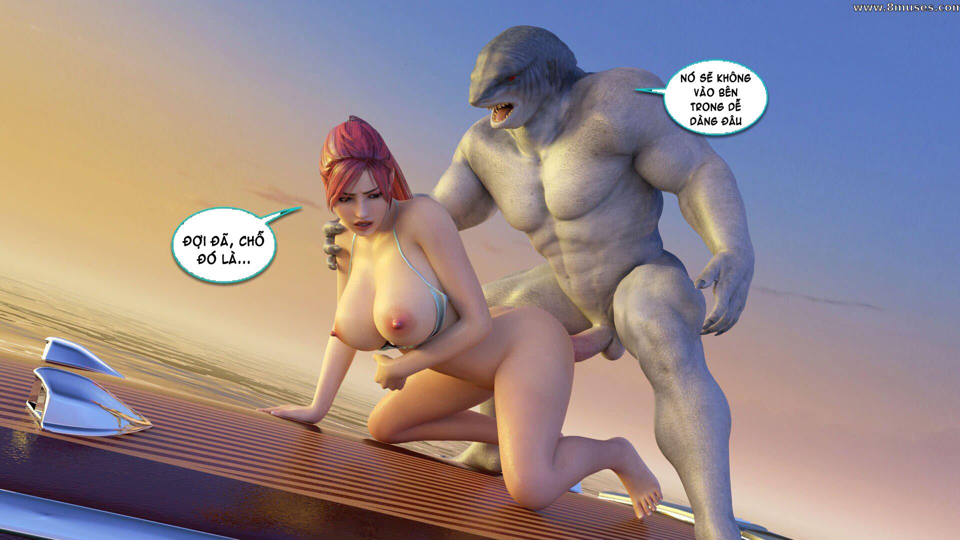 Image 89 in Komik Sex 3G Istri Selingkuh Dengan Rekan Kerja