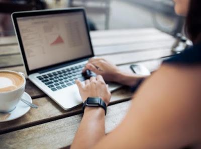 Hangi Konuda Blog Açmalıyım?