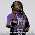 """Lil Wayne canta música tema de """"Friends"""" versão NFL para a FOX Sports"""