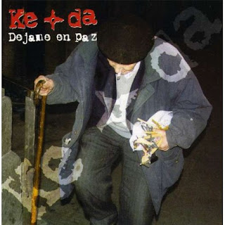 http://4.bp.blogspot.com/-KeM3wwlNoGA/VgiMMjR7RFI/AAAAAAAABTM/132ABNEOM88/s320/portada.jpg