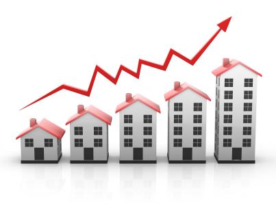 real estate commercial rental