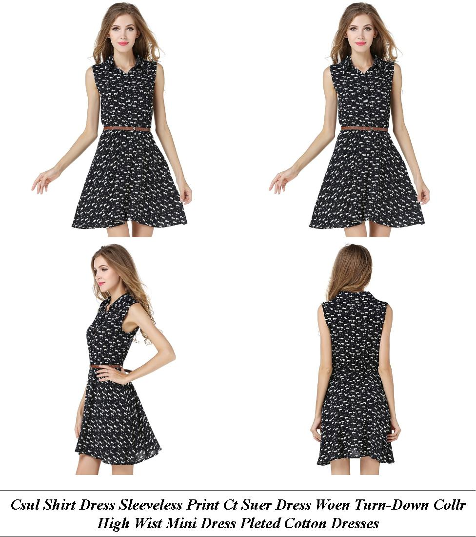 Ladies Cocktail Dresses With Sleeves - Womens Clothing Dresses Skirts Louses Shirts - Prom Dresses For Sale In Stores