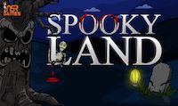 Nsrgames Spooky Land Esca…