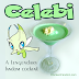Pokémon: Celebi