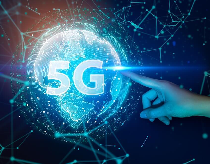 Fakta 5G