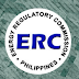 House restores the budget of CHR, NCIP, and ERC