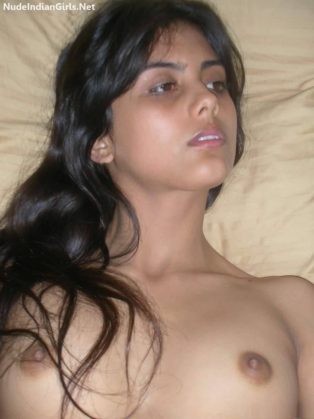 Can not Topless telugu school girls