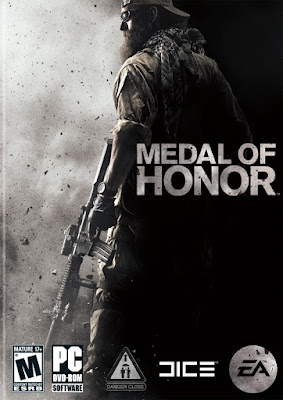 full-setup-downloadmedal-of-honor-full-setup
